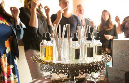 custom-perfume-bar-now