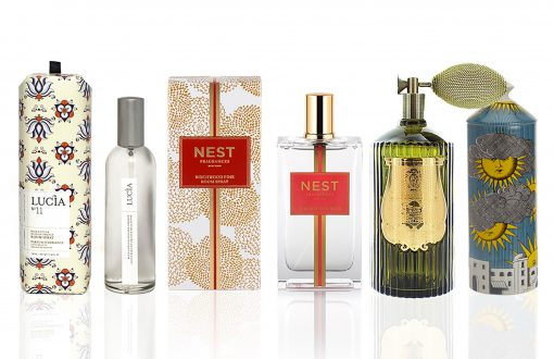 fragrant-mists-hotel-room-spa